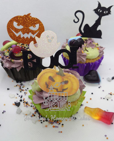Halloween Cupcakes_1